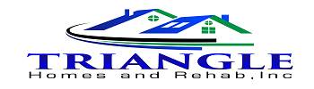 Triangle Homes and Rehab.Inc